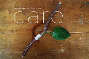 care-cover