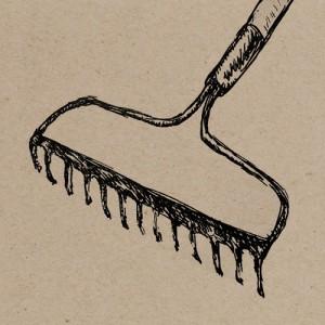 hard-rake-2