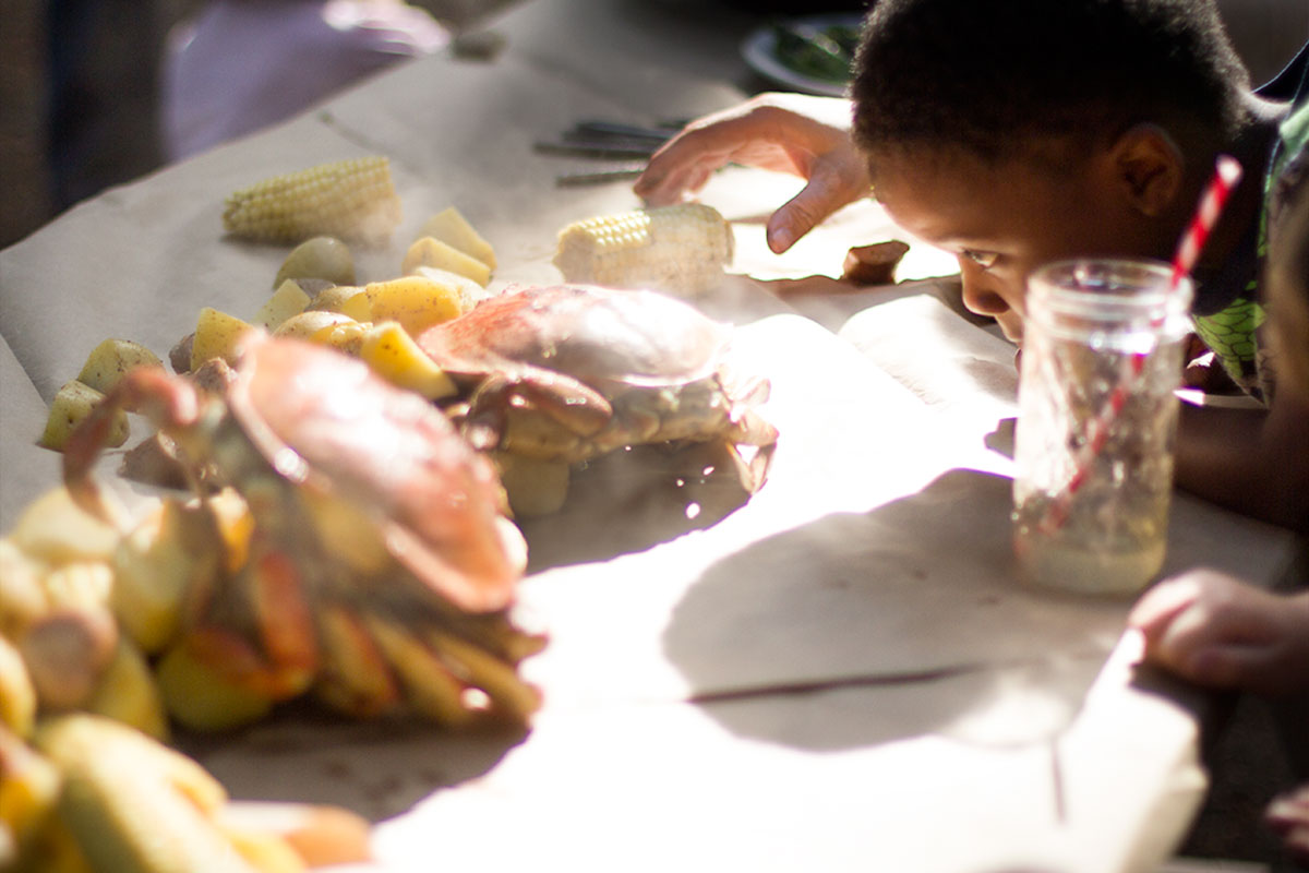 crab-6