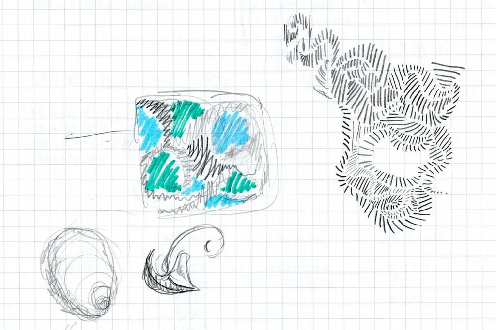 ktg-process