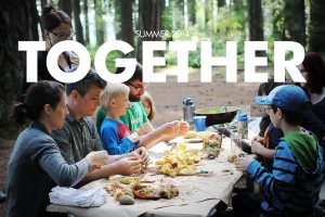 together-cover