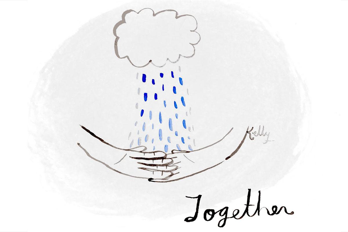 together-meditation